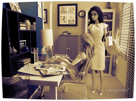 fashion doll dioramas 17 best images about dioramas 2 on