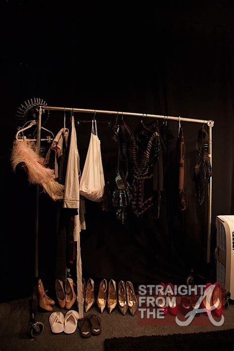 Beyonce Wardrobe Fail by Beyonce Wardrobe