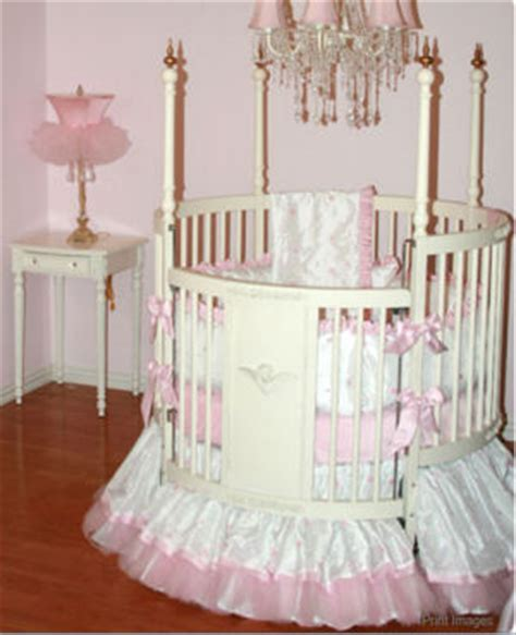 Unique Baby Cribs For Sale by Baby Crib Mattress Portable Cribs Crib Mattresses For Baby