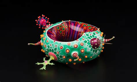 Bling ring: jewellery of the rich and famous ? in pictures   Culture   The Guardian
