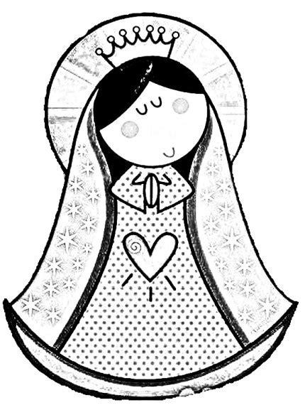 imagenes para dibujar virgen de guadalupe imagenes animadas de la virgen de guadalupe para pintar