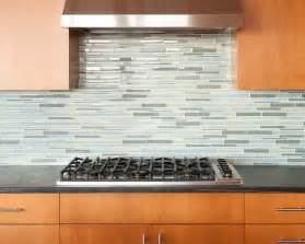 Glass Tile For Kitchen Backsplash Ideas Kitchen Stunning Glass Tile Kitchen Backsplash Diy Cherry And Soapstone Kitchen
