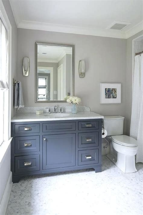 gray blue bathroom ideas blue grey bathroom cool blue bathroom design ideas navy