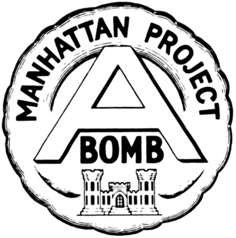 manhattan the army and the atomic bomb classic reprint books national park service releases study of manhattan project