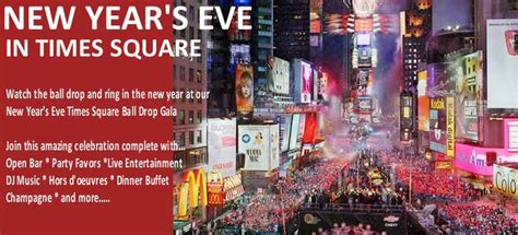 new year parade hours images of new year celebration times square