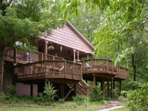 lake jocassee vacation rentals vacationsfrbo property id 22045