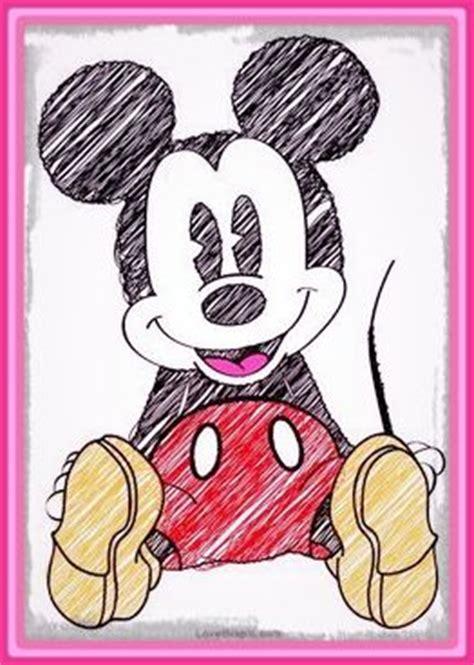 imagenes de mickey para dibujar a lapiz dibujos para colorear minnie y mickey mouse archivos
