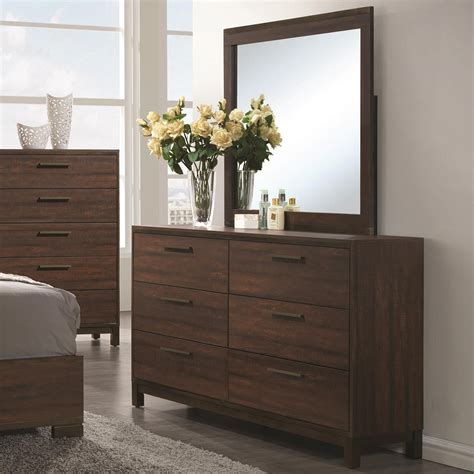 bedroom furniture edmonton edmonton collection 203451 coaster bedroom set