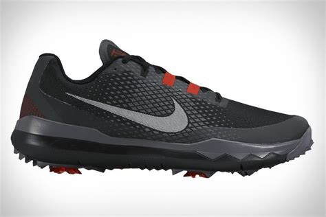 nike golf shoes nike tw 15 golf shoe uncrate