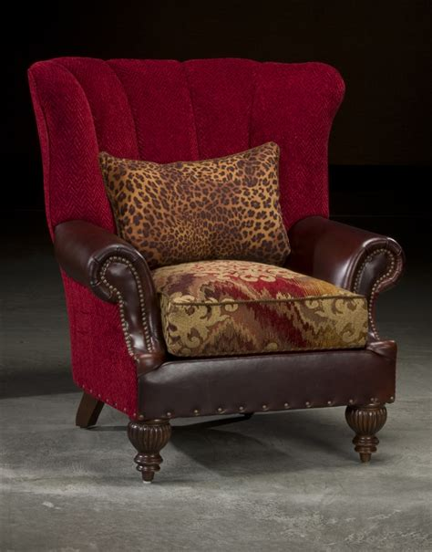 Royalty Chair by Royalty High Back Chair High End Luxury Furniture