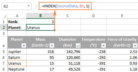 javascript pattern matching lastindex excel vba select column by index http www globaliconnect