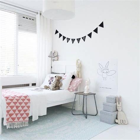 Girls Bedroom Decorating Ideas by 14 Habitaciones Infantiles En Rosa