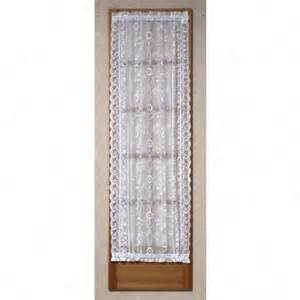 Door Panel Curtains Door Side Panel Curtains Curtains Blinds