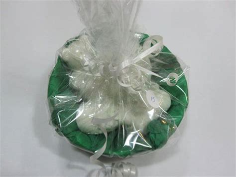 cool christmas gift basket ideas 2013 2014 xmas gifts