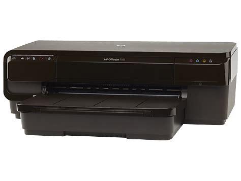 Printer Hp Officejet 7110 hp officejet 7110 wide format eprinter cr768a hp 174 middle east