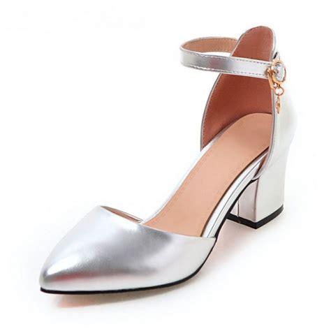 comfort shoes miller place best 20 silver wedding shoes ideas on pinterest