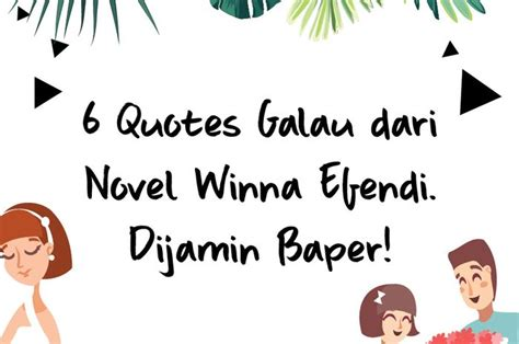 Quotes Baper