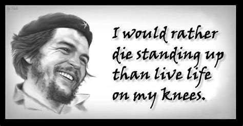 ernesto che guevara biography in spanish 17 best images about ernesto che guevara on pinterest