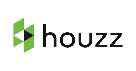 houzz order discount houzz promo codes coupons for february 2018 up to 75