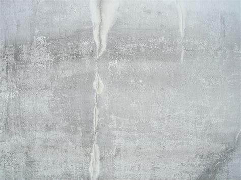 epoxy floors ottawa   Ottawa Custom Concrete Floors