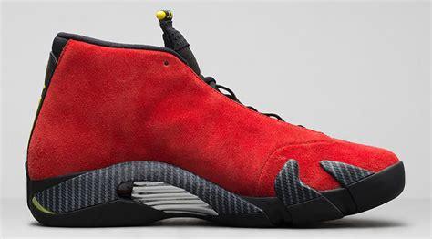 michael jordan ferrari michael jordan ferrari shoes www imgkid com the image