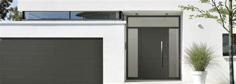 come aprire una porta senza chiavi aprire la porta di casa senza usare le chiavi cose di casa