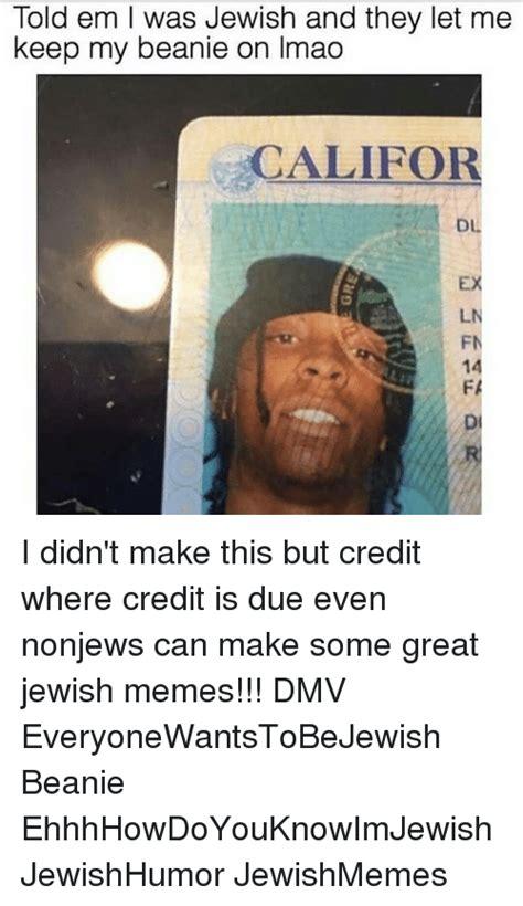 Dmv Meme dmv memes of 2016 on sizzle bad