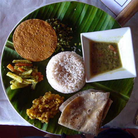 cuisine ayurv馘ique recettes cours de cuisine ayurv 233 dique espace nilaya veda