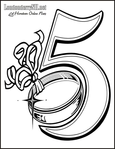 19 Best Images About 12 Days Of Christmas On Pinterest Twelve Days Of Printable Coloring Pages