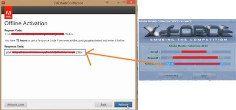 adobe illustrator cs6 xforce keygen xforce adobe cs6 keygen invalid request code brewdms