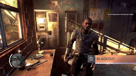 Dying Light Review Xbox One by Dying Light Xbox One Review Any