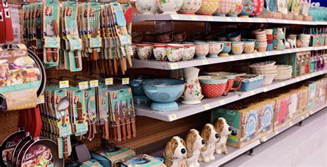 www walmart com thepioneerwomancooks walmart com thepioneerwomancooks ree drummond cookware