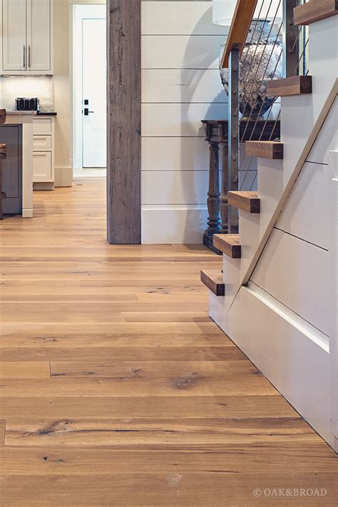 flooring nashville nashville tennessee wide plank white oak flooring wood stair treads oak hardwood flooring and