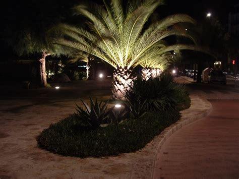 illuminazione giardini privati giardini privati progettazione giardini giardini
