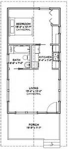 16x32 tiny houses 511 sq ft pdf floor by