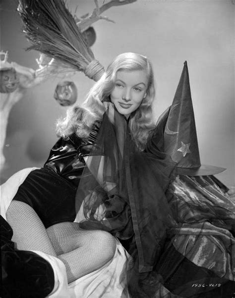 rene clair best films veronica lake publicity still for quot i married a witch