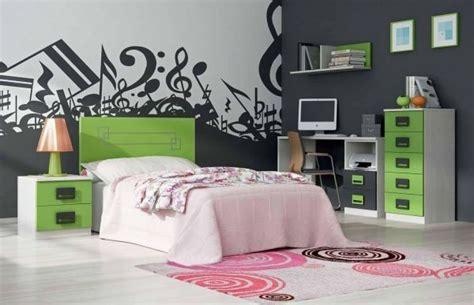 decorar salon pequeño barato muebles boom vitrinas