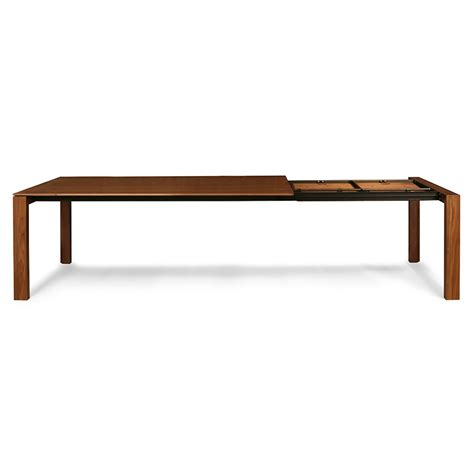 Lecornu Dining Tables Vernon Extending Dining Table Essentials Luxury Homewares