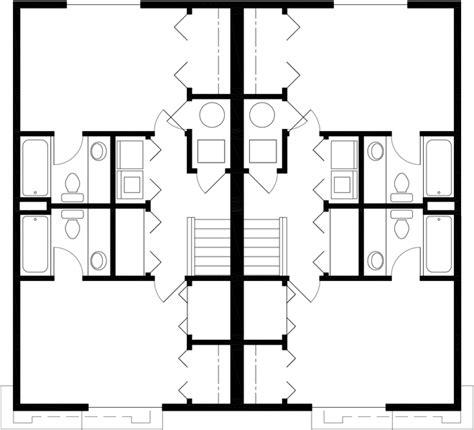 Livingroom Estate Agents Guernsey Duplex Narrow Lot Floor Plans Narrow Lot Duplex House