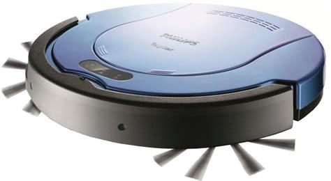 philips robotic floor cleaner demo philips fc 8800 01 8838 800 01010 robotic floor