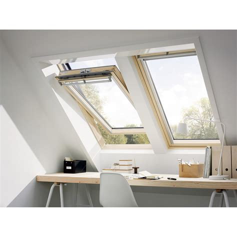 Store Velux Ggl S06 7628 by Store Velux 114x118 Pas Cher