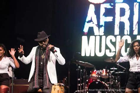 forbes top 10 richest musicians in nigeria 2017 nigeria