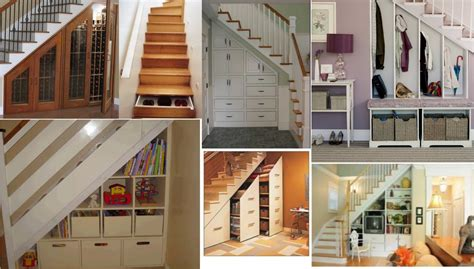 kintakun 9 cara mensiasati ruang kosong di rumah anda