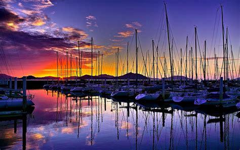 x sailboats sailboats wallpapers 1680x1050 714144
