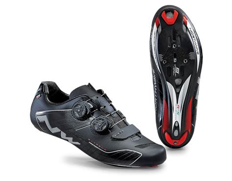 road biking shoes northwave road bike shoes comprare bike discount