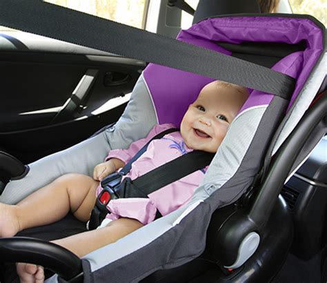 child car seats for six year olds requirements child car seats make the safest choice