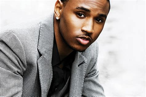 trey songz comfortable trey songz net worth learn how wealthy is trey songz