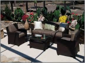 Big Lots Chair Cushions Wicker Patio Furniture Big Lots Patios Home Design