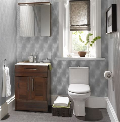 Walnut Bathroom Furniture Uk Epsom Bathrooms Mereway Sargasso Walnut Bathroom Furniture
