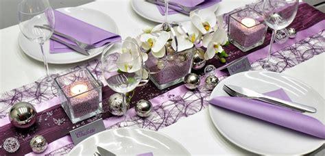 Hochzeitsdeko Flieder Creme by Tischdekoration Goldene Hochzeit Blumen Weekofoutrage